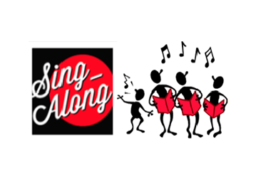 Sing‐Along with Stephanie