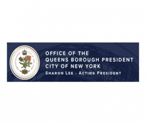 Office Of Queens Borough President City Of New York